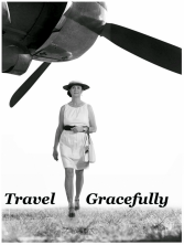 Grace Club Travel